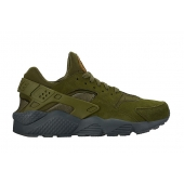 Nike Air Huarache SE 'Legion Green' 852628-301
