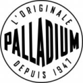 Palladium (2)