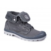 Palladium CANVAS Baggy 02353-057