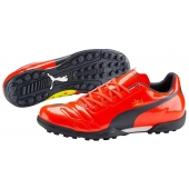 Evopower 4 TT puma-shoes 14 SS  102955-01