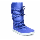 PUMA SNOW NYLON BOOT WNS 354349 04