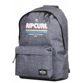 Rip Curl BBPEZ4 Grey   мужской рюкзак