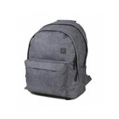 Rip Curl BBPDZ4 Grey  Мужской рюкзак