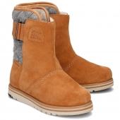 жіночі зимові чобітки SOREL RYLEE - ЖЕНСКИЕ SNOW BOOTS - NL2294-286