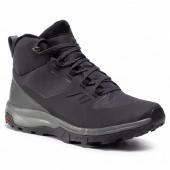 ботинки зимние SALOMON OUTSNAP 411100 20/21