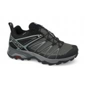 мужские кроссовки SALOMON X ULTRA 3 GORE TEX 398672