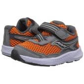 детские кроссовки Saucony Kids' Sl261041 Sneaker
