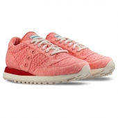 SAUCONY JAZZ O QUILTED 60295-3S