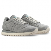 SAUCONY JAZZ O QUILTED 60295-1S