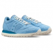 SAUCONY JAZZ O QUILTED 60295-2S