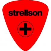 Strellson (0)