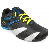 Теннисные кроссовки BABOLAT V-PRO ALL Court Style  30F1192