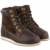 Timberland Rollin FORD  A 13 VP