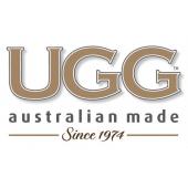 UGG AUSTRALIA (0)