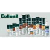 Collonil (6)
