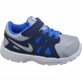 Nike 555084-018