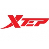 XTEP (31)