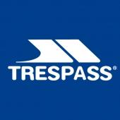 Trespass (3)