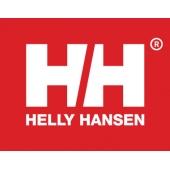 Helly Hansen (0)
