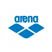 Arena (1)