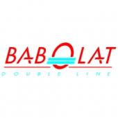 Babolat (2)