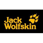 Jack Wolfskin (2)