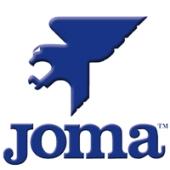 Joma (4)