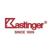 Kastinger (2)