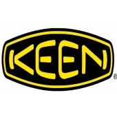 Keen (6)