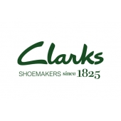 CLARKS (1)