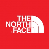 The north face (1)