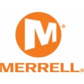 Merrell (20)