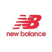 New Balance (51)