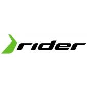 Rider (1)