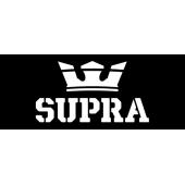 Supra (1)