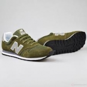 New Balance  ML373OLV