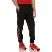 ОРИГИНАЛ Спортивные брюки New Balance Essentails Icon MP01508BK