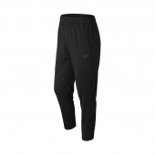 Спортивные брюки New Balance Core Knit Артикул: MP83958BK
