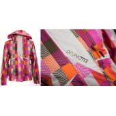 Brunotti Damen Ski-Jacken Kollektion Winter 2013 – 2014  Art. 112222515