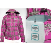 Brunotti Damen Ski-Jacken Kollektion Winter 2013 – 2014  Art.112222541