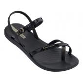 Женские сандалии Ipanema Fashion Sand 82682-20766 black